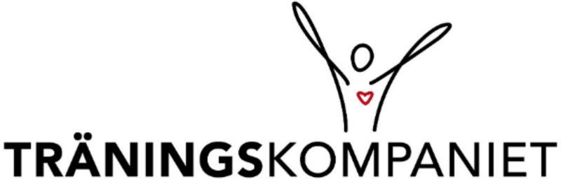 Logo_TraningsKompaniet_liggande_2
